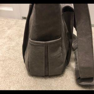 Kelly Moore Bags - Kelly Moore Camera Bag